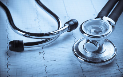 Now & Next Radio: Five Things Business Owners Can Do To Reduce Healthcare Costs